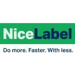 NiceLabel Hardverkulcs nélküli verzió