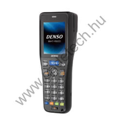 DENSO BHT 1500