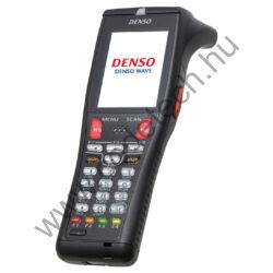 DENSO BHT 800 B