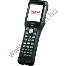 DENSO BHT 600 B